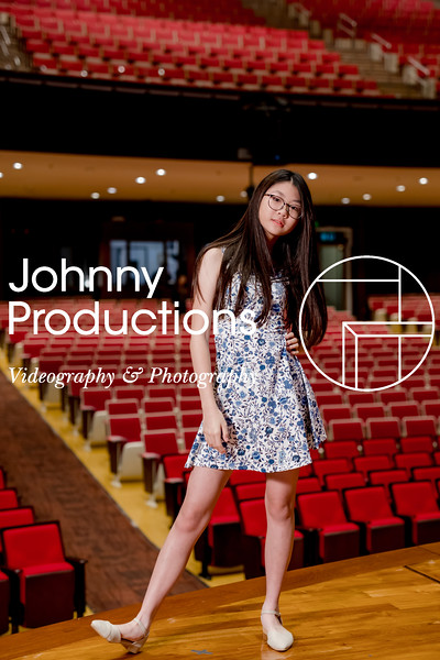 0141_day 1_SC flash portraits_red show 2019_johnnyproductions.jpg