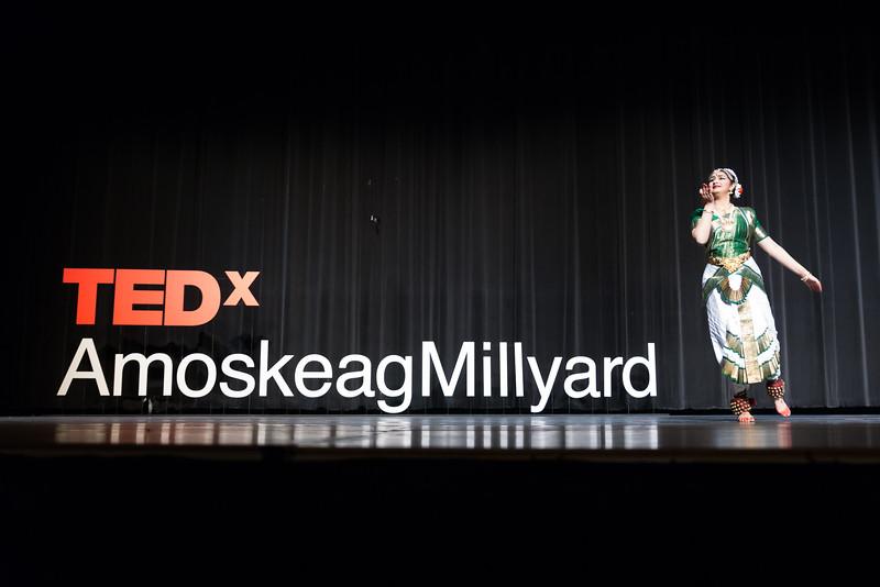 TEDXAM16-4498.jpg