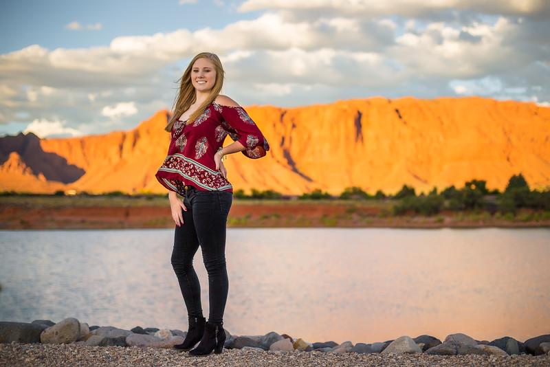 Sunday_Stills-Southern_Utah_Photography-0141-Edit.jpg