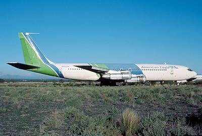 Marana- Pinal Airpark