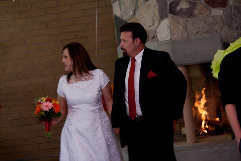 dean wendy wedding-32.jpg