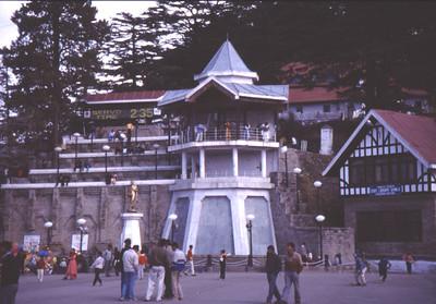 9 Shimla - 3