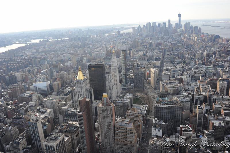 2012-12-23_XmasVacation@NewYorkCityNY_117.jpg