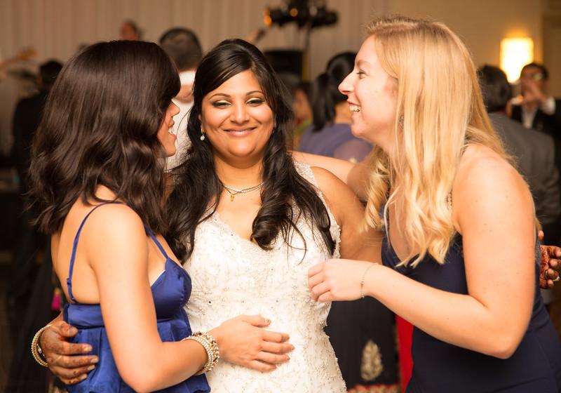 bap_hertzberg-wedding_20141011231346_PHP_9750.jpg