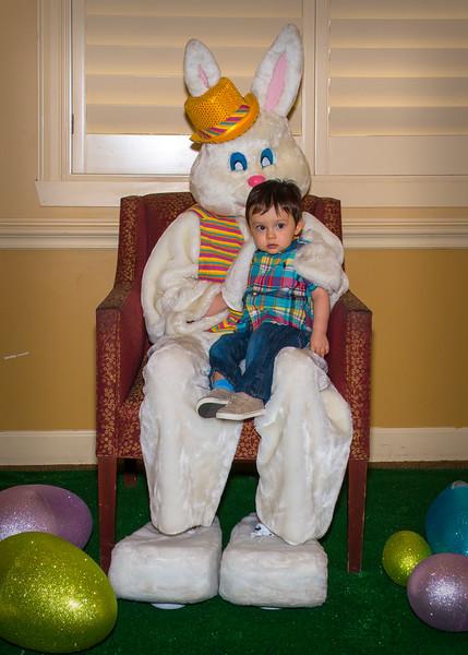 Easter 2016 - 5x7_IMG_1799.jpg