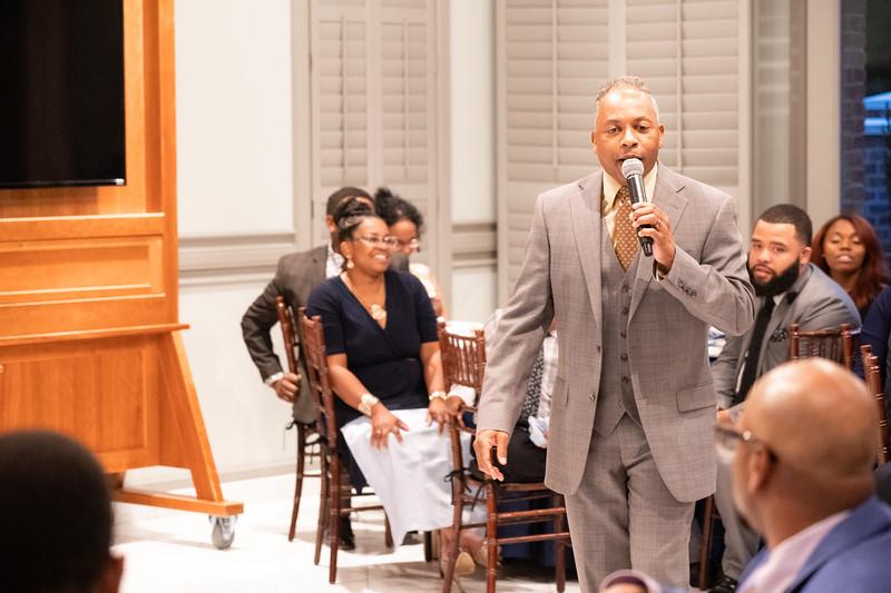 RHP GRAC 09292019 Pastor Appreciation #89 (C) Robert Hamm-2.jpg