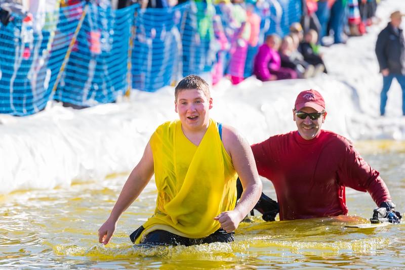 56th-Ski-Carnival-Sunday-2017_Snow-Trails_Ohio-3465.jpg