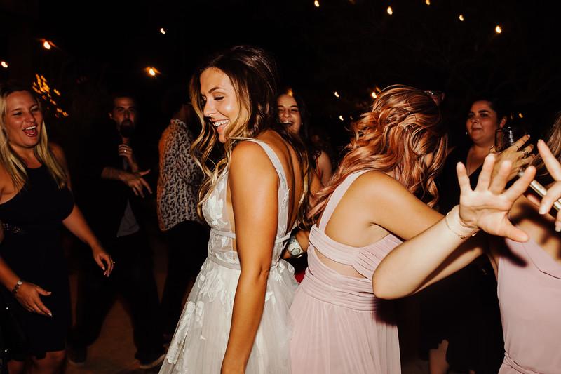 Elise&Michael_Wedding-Jenny_Rolapp_Photography-1295.jpg