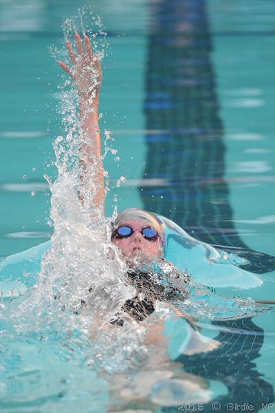 2015-07-01_HAC_SwimMeet@BearGlasgowYMCA_NewarkDE_045.jpg