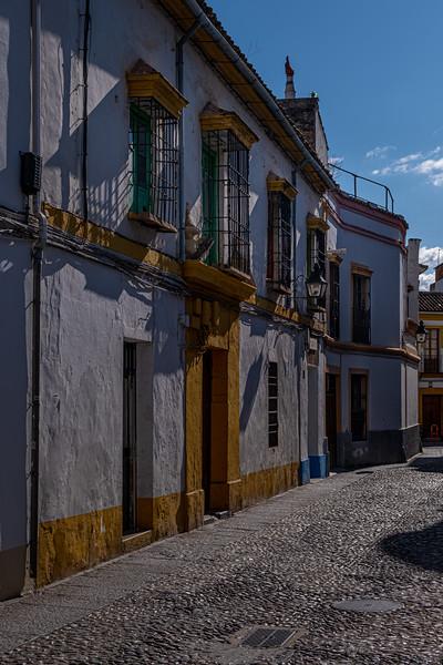 Andalucia-191118-896.jpg