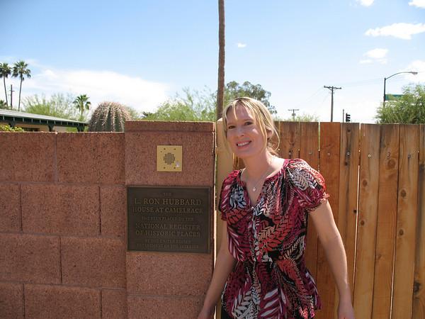 04-19-2010 Arizona