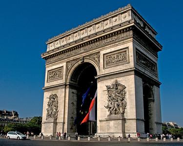 PARIS,FRANCE 2008