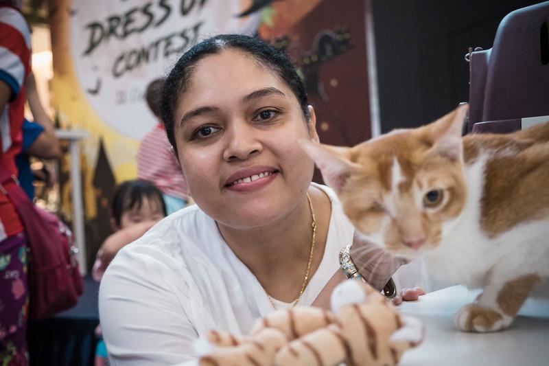 VividSnaps-The-Seletar-Mall-CAT-Dress-Up-Contest-012.jpg