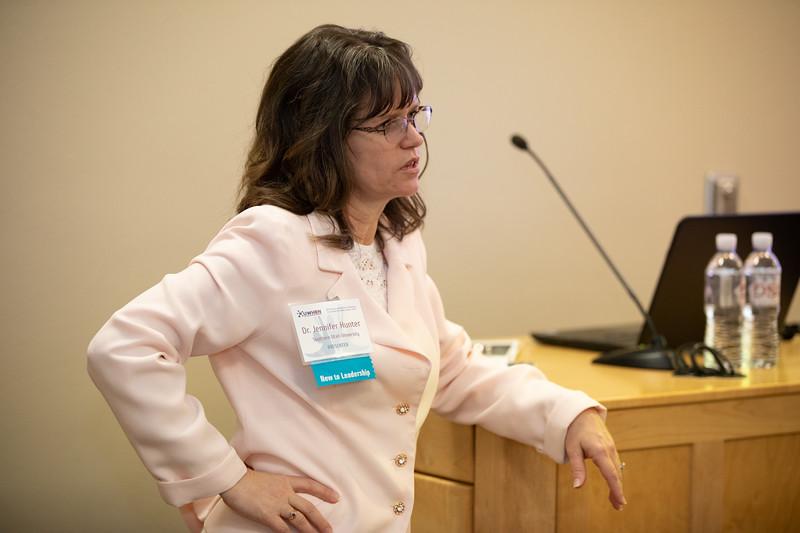 Utah Women in Higher Education State conference 2019-5719.jpg