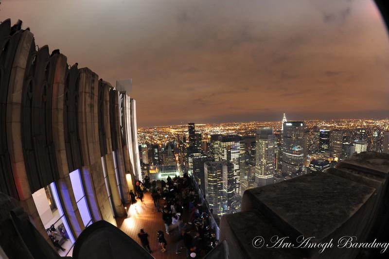 2012-12-25_XmasVacation@NewYorkCityNY_402.jpg