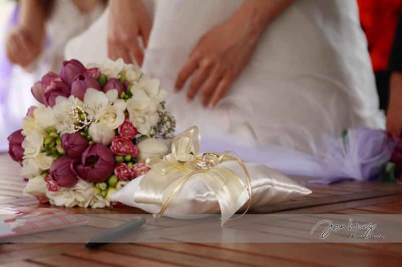 Lean Seong & Jocelyn Wedding_2009.05.10_00116.jpg