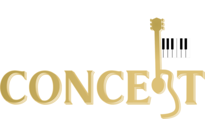 Students in Concert 2019
