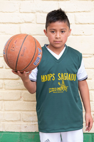 kwhipple_hoops_sagrado_tournement_day_1_20180730_0639.jpg