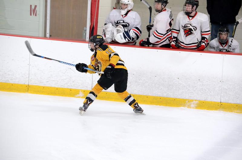 171202 Junior Bruins Hockey-005.JPG