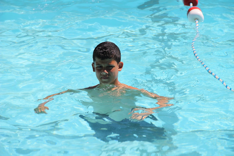 kars4kids_thezone_camp_2015_boys_boy's_division_swimming_pool_ (121).JPG