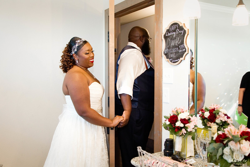 Chante & Ellis Wedding-161.jpg