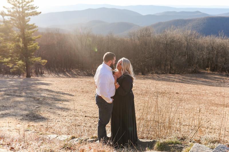 20200222-Lauren & Clay Engaged-143.jpg