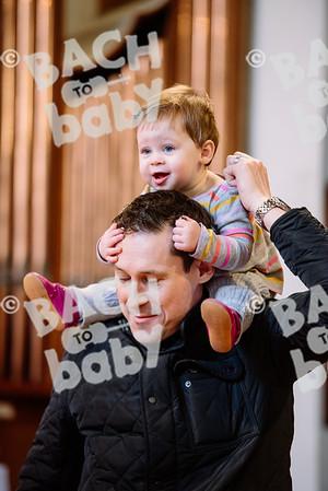 © Bach to Baby 2018_Alejandro Tamagno_Docklands_2018-03-16 035.jpg
