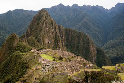 150705Machu Picchu