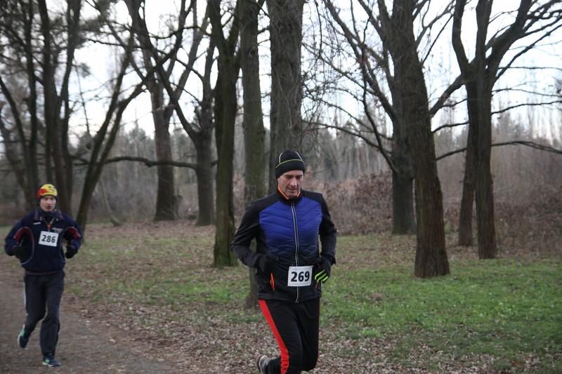2 mile kosice 52 kolo 02.12.2017-017.JPG