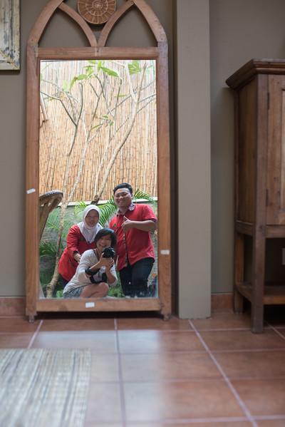 ImagesBySheila_2016-Bali_SRB4866.jpg