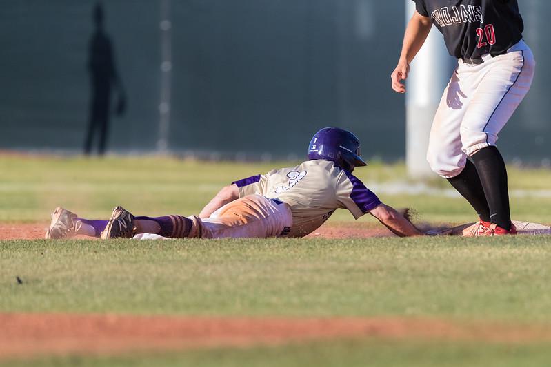 Var Baseball vs PV-_23I0587.jpg