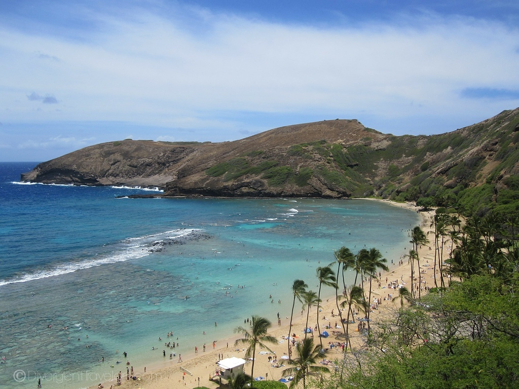 things to do in Honolulu - Oahu Hawaii
