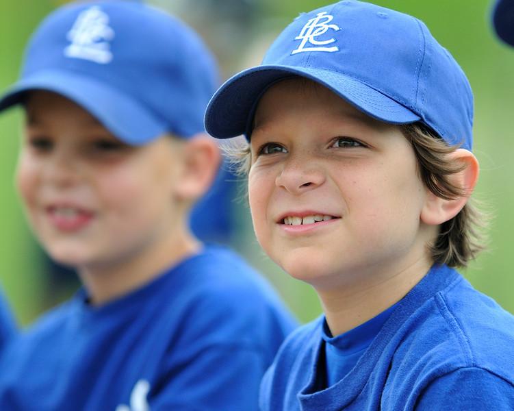Dodgers GM7_05222010_161.jpg