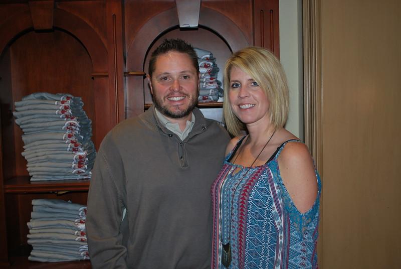 Mandy & Eric Crowley.JPG