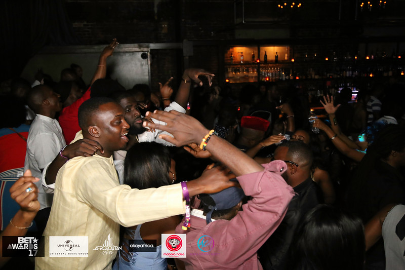 BET_Afropolitan LA_Afterparty-0457.JPG