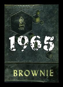 Volume XXVIII  1965