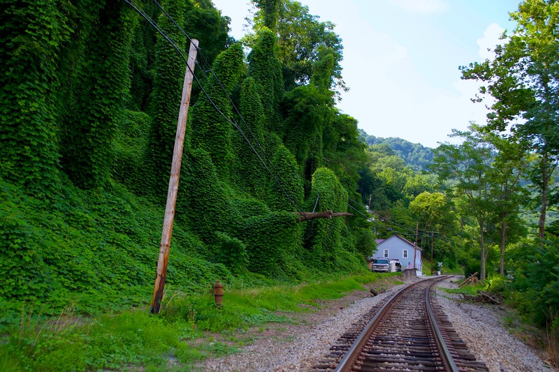 Railroad Tracks_West Virginia.jpg