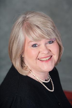 Karen Kretschmann