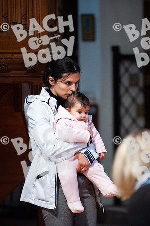 ©Bach to Baby 2019_Laura Woodrow_Epsom_2019-25-10_ 19.jpg