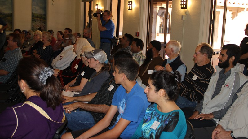 abrahamic-alliance-international-abrahamic-reunion-community-service-saratoga-2015-10-25_13-38-22-qamar-noori.jpg