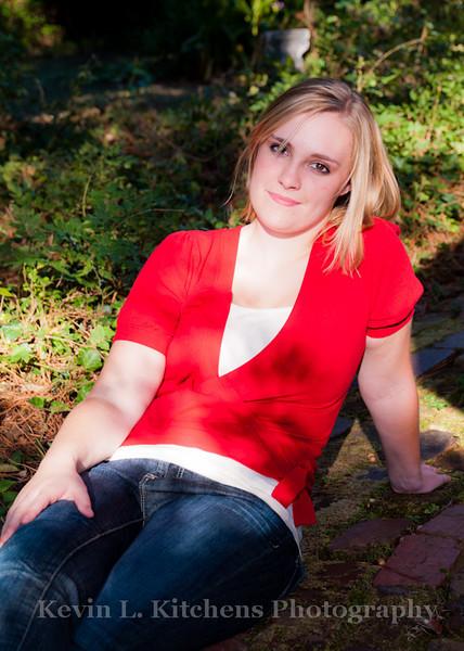 Maggie Rouse_0043_FINAL_PRINT.jpg