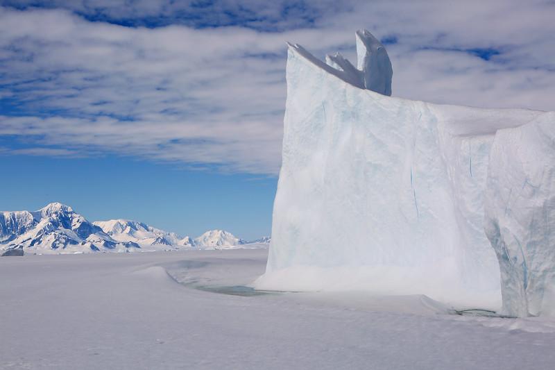Antarctica_40.JPG