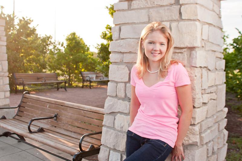 20110807-Maggie - Senior-2552.jpg