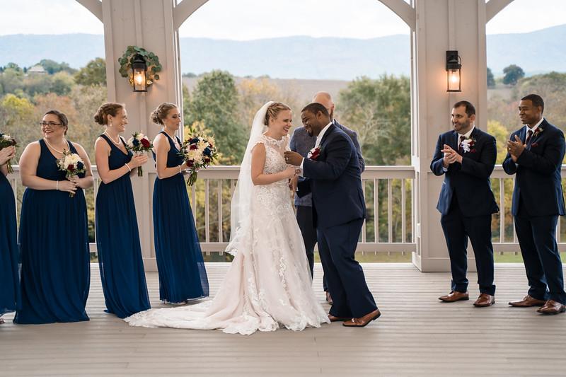 Shervington-Wedding-307.JPG