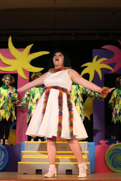 AFTPhotography_2016Seussical124.jpg