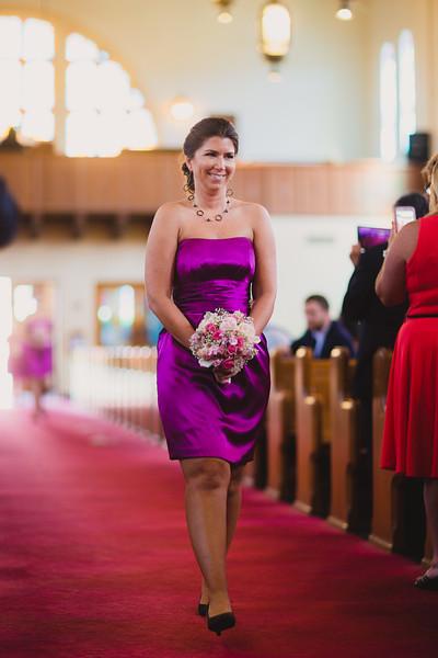 2015-10-10_ROEDER_AliciaAnthony_Wedding_CARD1_0089.jpg