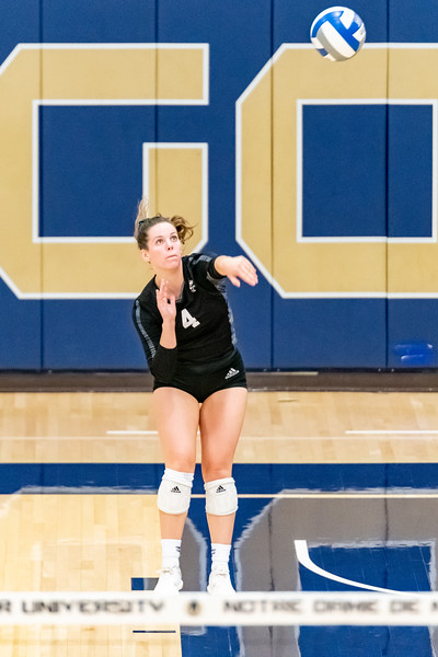 HPU vs NDNU Volleyball-72118.jpg