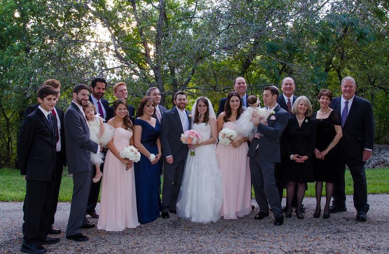 Andrew & Stefani Wedding Ceremony 2014-BJ1_5240.jpg