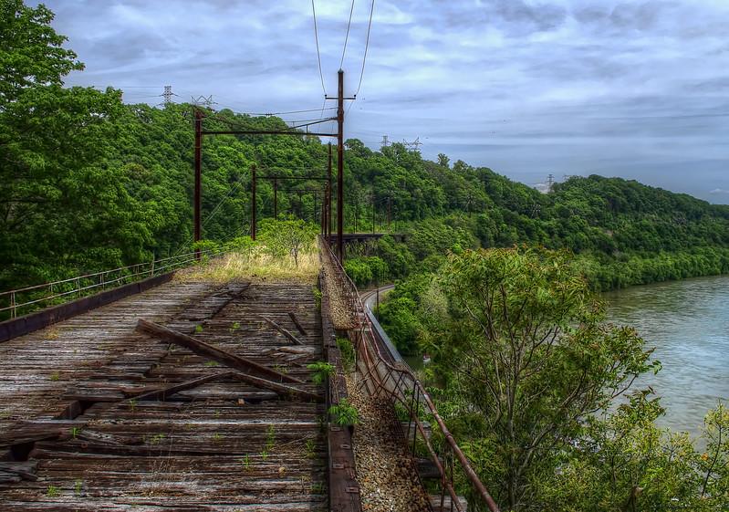 Enola Low Grade Trail - End Bridge (p,site).jpg