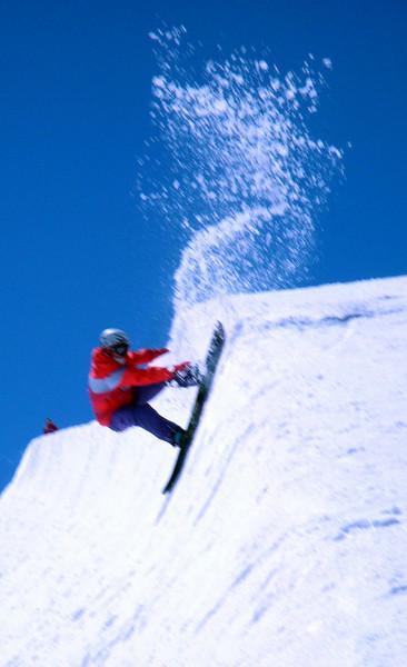 Summer skiing half-pipe.jpg